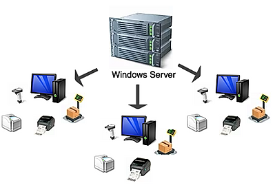 Server 5.png
