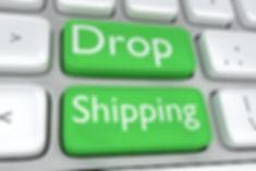 dropshipping button.jpeg