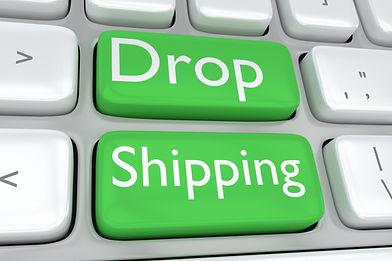 OnShip Dropshipping Savings.jpeg