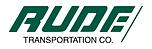 Rude Logo.png