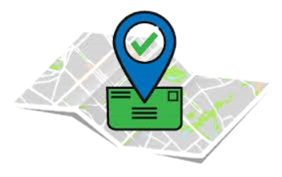 OnShip Address Standardization.png