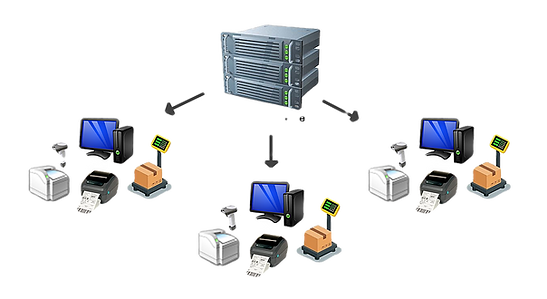 OnShip Pro Server Shipping Software.png