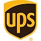 Ship UPS with OnShip