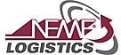 New England Motor Frieght Logo.png