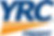 YRC Frieght Logo.png