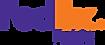 FedEx Frieght Logo.png