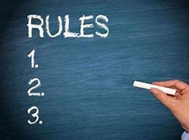 OnShip Custom Business Rules.jpg
