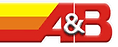 A and B Freight Logo.png