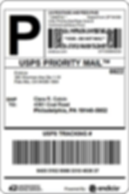 Postal Priority Mail Label.png