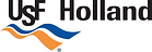 USF Holland Logo.png