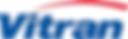 Vitran Logo.png