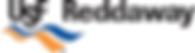 USF Reddaway Logo.png