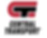 Central Transport Logo.png