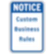 Custom Business Rules.png