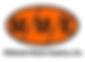 Midwest Motor Express Logo.png