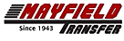 Mayfield Logo.png
