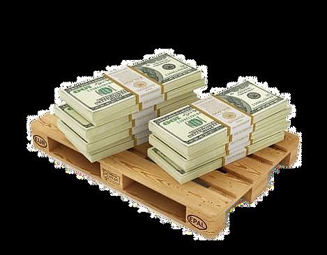 OnShip Inbound Freight Savings