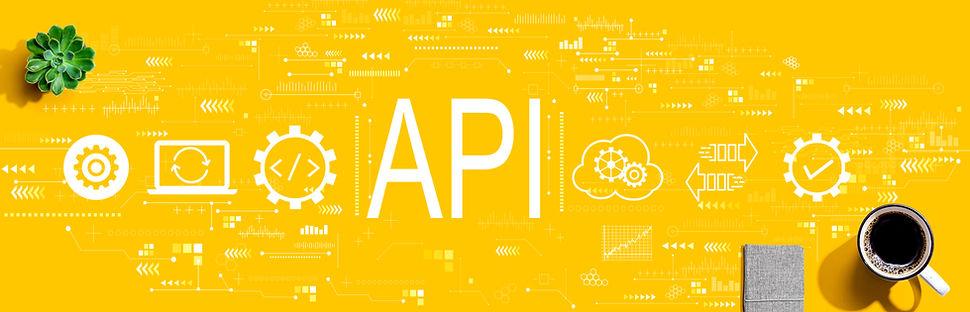 API 4.jpeg