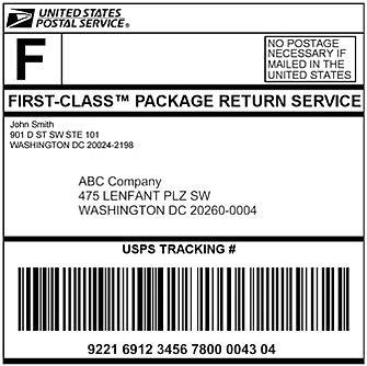OnShip Postal Return Reciept Label.JPG