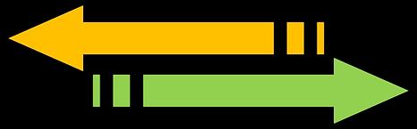 OnShip Data Exchange.png