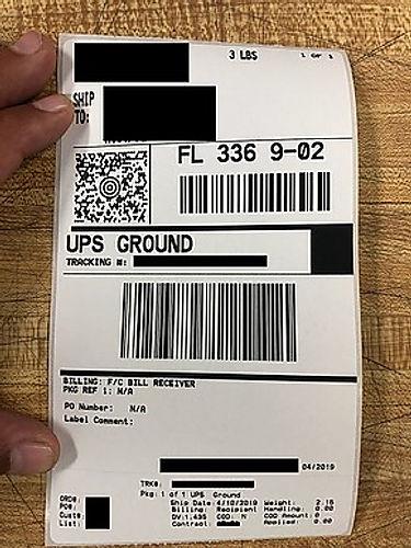 DocTab Label.jpg