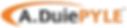 A DUie Pyle Logo.png