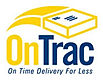 Ship OnTrac with OnShip