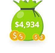 Benefit Hub Money Saved.jfif