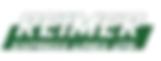 Reimer Express Logo.png