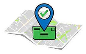 address standardization.jfif