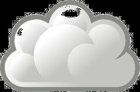OnShip Cloud