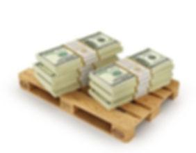 Inbound Freight Cost Savings.jpg