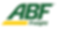 ABF Frieght Logo.png