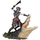 -50% sur une sélection de figurines Assassin's Creed