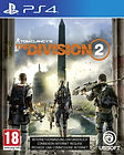 Jeu Tom Clancy's : The Division 2