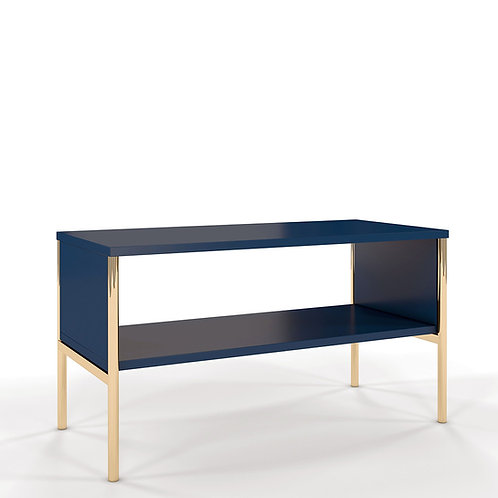 Coffe Table Polka