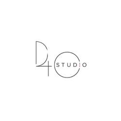 D40Studio