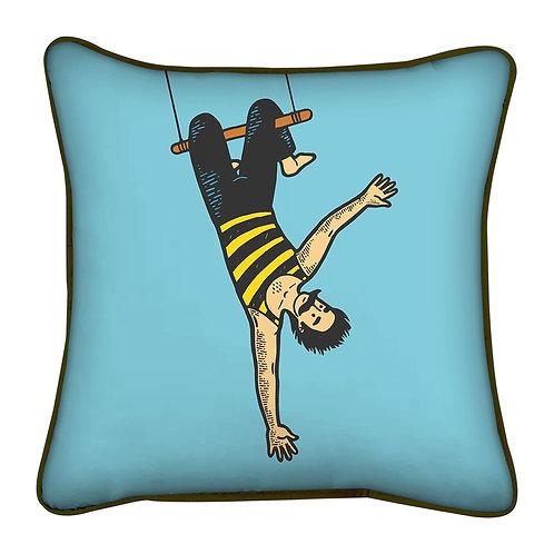 Cushion Circus Acrobat