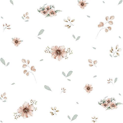 Flowers Minimini