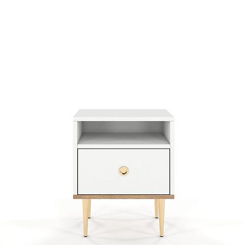 Bedside cabinet HARMONI