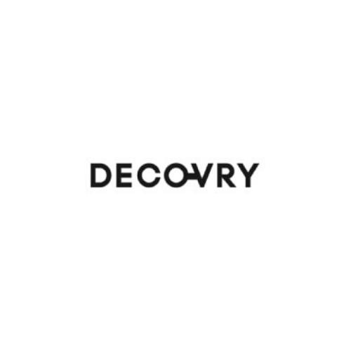 DECOVRY