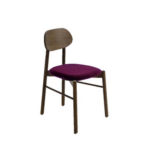 BOKKEN chair