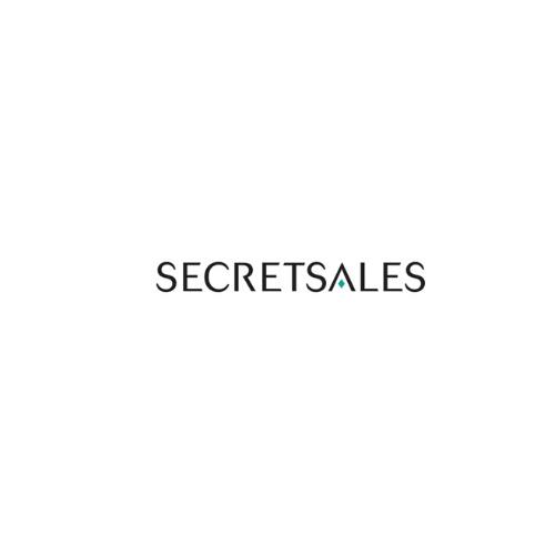 SECRETSALES