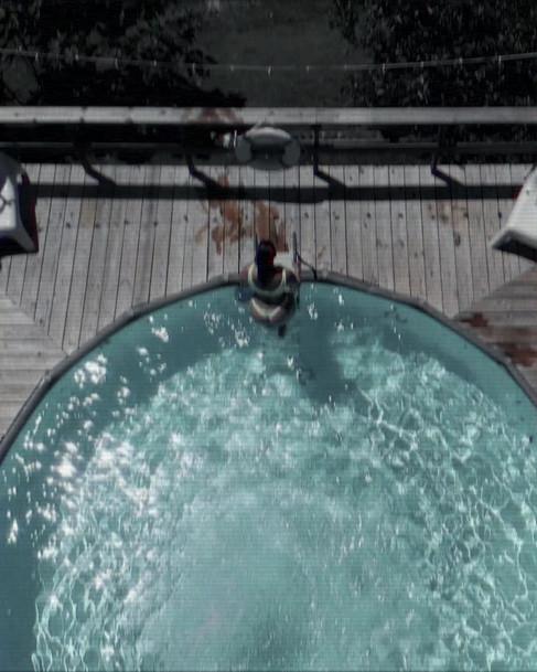 Ava Pool.mp4