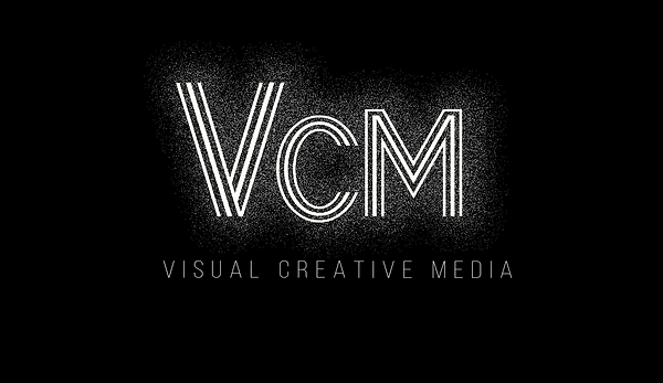 VCM LOGO text only.png
