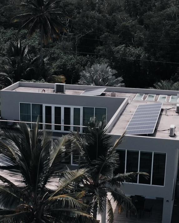 Luxury Beach House7.mp4