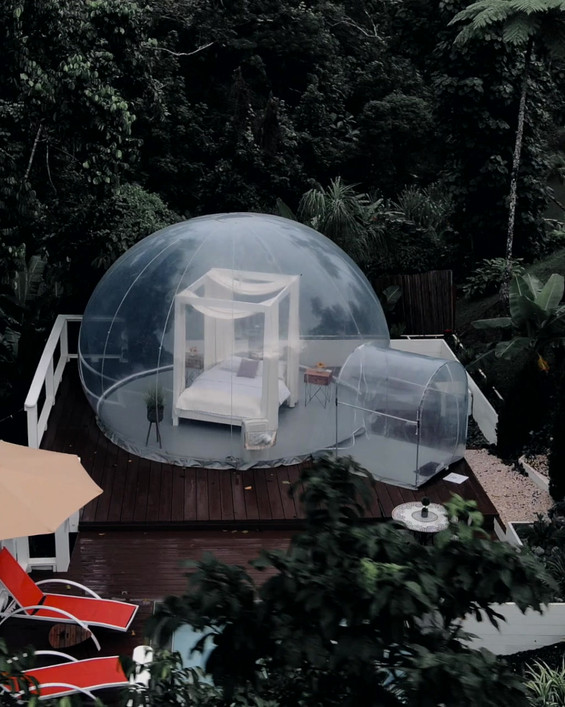 Bubble PR Teaser.MOV