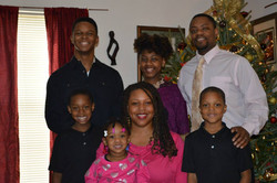 The Chandlers