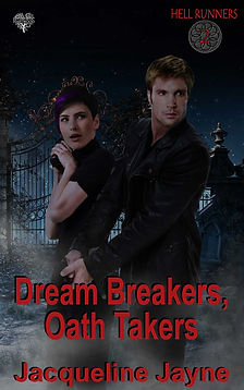 Dream_Breakers_Oath_Takers-Jacqueline_Ja