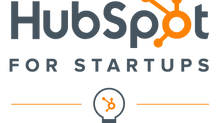 InnoStart Capital Signes New Partnership with HubSpot for Startups